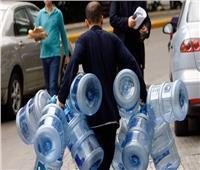 قطع المياه لمدة 10 ساعات عن مدينة بالقليوبية.. لهذا السبب