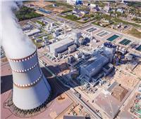 «ألكسندر»: 1200 ميجاوات جديدة من محطة لينجراد للطاقة النووية