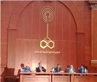 كرم جبر: القنوات المصرية تحظى بنسب مشاهدة عالية
