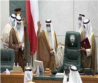 الكويت تفتح باب الترشح لانتخابات البرلمان