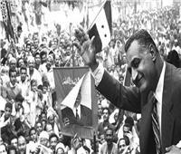 فيديو| تفاصيل حادث اغتيال الرئيس الراحل جمال عبد الناصر بالمنشية