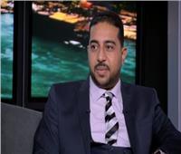 فيديو| تفاصيل دخول أصغر مدير مستشفى مصري «موسوعة جينيس»