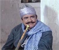 نجل محمد رضا يكشف عن سر لقب والده «معلم السينما»