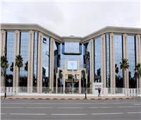 «إيسيسكو» تدين التفجير الإرهابي الذي استهدف مركزا تعليميا في كابول