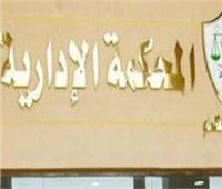 الإدارية العليا تمنح طالب نصف درجة لـ«الحقوق الضعيف»