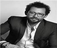 أحمد المرسي يقدم محاضرة في مهرجان الجونة