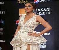 في عيد ميلادها.. أمينة خليل ترفض «تجميل المناخير» رغم الانتقادات