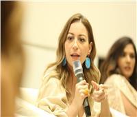 ندوة لـمناقشة «تمكين المرأة في السينما» بمهرجان الجونة السينمائي