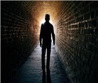 أكثر 10 أسئلة شيوعا حول الحياة بعد الموت