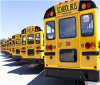 مصادر بـ«التعليم»: تعلن موعد كشف المخدرات على سائقي الحافلات المدرسية