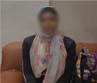 فيديو | بعد تغيبها ليومين..كشف غموض اختفاء «فتاة بورسعيد»