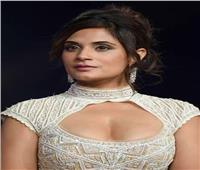 ريتشا تشادا: السينما الهندية شهدت طفرة في مشاركة المرأة