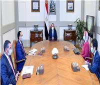 بـ«مليار جنيه».. الرئيس السيسي يوجه بدعم التعليم المجتمعي