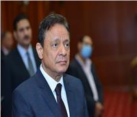 «جبر»: إحداث الفتنة بين طوائف الشعب هدف لجان الإخوان الالكترونية