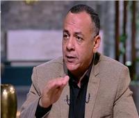 وزيري: صالة متحف شرم الشيخ تتزين بخبيئة مومياوات «الحيوانات النادرة»