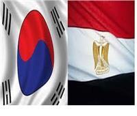 تعرف على أبرز الاستثمارات والشركات الكورية فى مصر