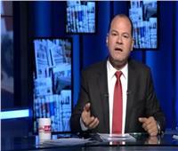 «الديهي»: الإعلام المصري يدار بحالة من الوعي