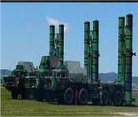 جنرال روسي: نمتلك منظومة دفاعية قادرة على ردع الصواريخ الهجومية