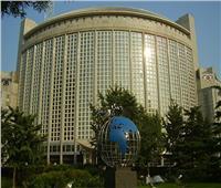 الخارجية الصينية: ندعم جهود السودان لتحسين علاقاته مع العالم