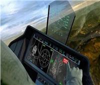«DARPA» تطور شبكة أجهزة الاستشعار بالجيش الأمريكي