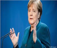 ميركل تحذر: ألمانيا على وشك فقدان السيطرة على كورونا