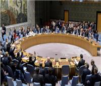 سفير روسيا بقبرص يدعم قرارات مجلس الأمن بشأن بلدة «فاماجوستا»