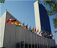 بعثة مصر بنيويورك تعقد ندوة لإبراز جهود مصر بشأن سد النهضة 