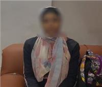أول تعليق من أقارب «فتاة بورسعيد» بعد عثور الشرطة عليها بحلوان