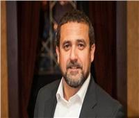 نادر شوقي يرحل عن نادي الجونة