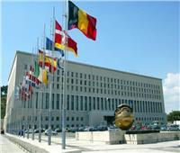 إيطاليا تحذر مواطنيها من السفر للخارج مع تفشي كورونا في أوروبا