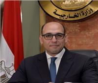 بعثة مصر بالأمم المتحدة تعقد ندوة لإبراز جهود القاهرة في قضية سد النهضة