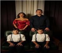 مخرج فيلم «خط دم»: القصة فريدة من نوعها في عالم السينما العربية