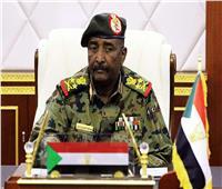 البرهان: العلاقات مع إسرائيل «في مصلحة السودان»
