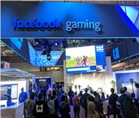 «فيسبوك» تدعم الألعاب على أندرويد وتتجاهل آيفون