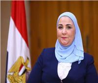 القباج: الرئيس وجه بإعفاء أبناء أسر تكافل وكرامة من مصروفات الجامعة