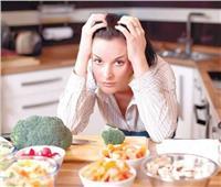 دراسة تؤكد: هذه الأطعمة تهدد صحتك