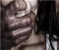 «اقتحم حجرتها عاريا».. مسن ثمانيني يحاول اغتصاب سيدة عجوز بدار مسنين