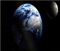 فيديو| «يُرى من الأرض».. ناسا تعلن عن اكتشاف جديد على سطح القمر