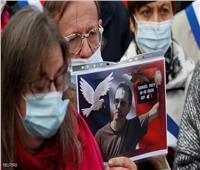 الخارجية التركية: حزنا لمقتل المدرس الفرنسي.. وقدمنا تعازينا لحكومته