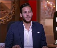 تعليق رمضان صبحي على خسارة بيراميدز كأس الكونفدرالية