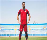 فيديو| رمضان صبحي يتحدث عن رحيله من النادي الأهلي