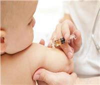 «الصحة» تعلن جدول تطعيمات الأطفال منذ الولادة حتى عمر عام ونصف