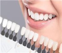 طريقة استخدام «البيكنج صودا» في تبييض الأسنان