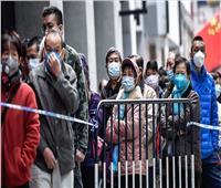 الصين: تسجيل 16 إصابة جديدة بـ«كورونا»