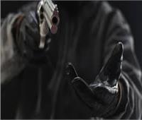 حوادث القليوبية في 24 ساعة| قرار بشأن فتاة «التيك توك» ..وحل لغز سطو مسلح