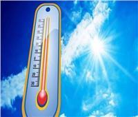 الأرصاد: طقس «اليوم» مائل للحرارة.. وتأثر البلادبـ«شبورة مائية»