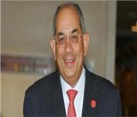 اليوم.. إعادة محاكمة وزير المالية الأسبق في «كوبونات الغاز»