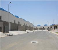 اليوم.. محافظة المنيا تنظم مؤتمرا للترويج لمجمع الصناعات الصغيرة