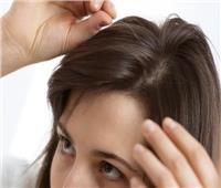 8 وصفات طبيعية لحماية شعرك من الشيب