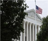 المحكمة الأمريكية العليا ترفض تمديد موعد فرز بطاقات الاقتراع بالبريد في «ويسكونسن»
